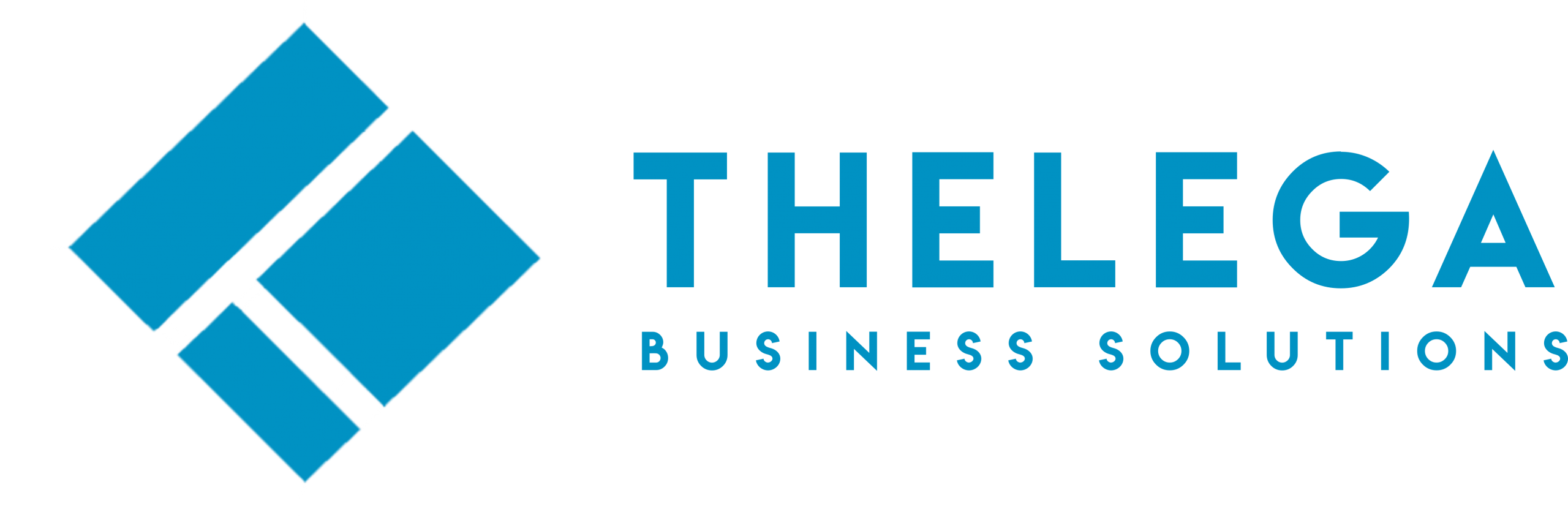 Thelega Business Solutions