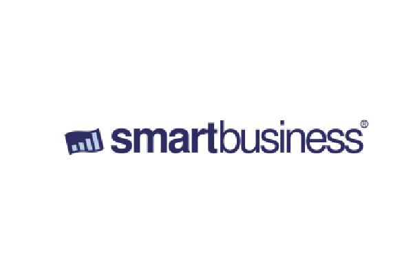 logo-0b73a622-2