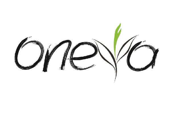 logo_png-3