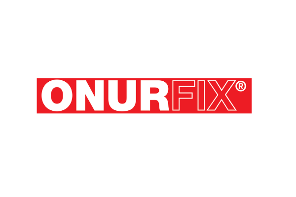 Onurfix