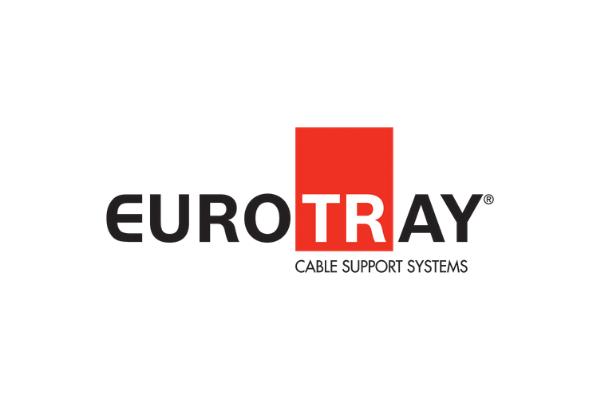 Eurotray