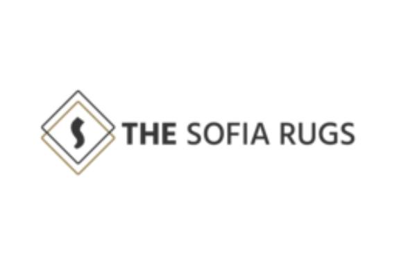 thesofiarugs