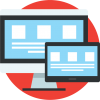 Shopify web tasarımı